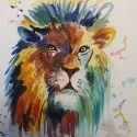 aquarellen-african-wildlife-005
