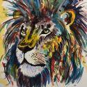 aquarellen-african-wildlife-006