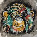 aquarellen-african-wildlife-008