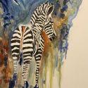 aquarellen-african-wildlife-013