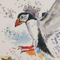 aquarellen-vogels-009