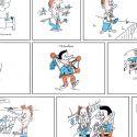 karikatuur-strip_voor_de_kennis_kompenie
