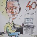 karikatuur-wil_braakman