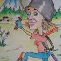 karikatuur-zus_sport