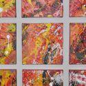 schilderij-abstract-2009-devided_eruption