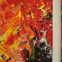 schilderij-abstract-2009-eruption