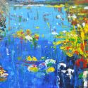 schilderij-abstract-2009-flower_fields_in_spring