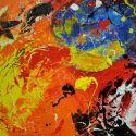 schilderij-abstract-2009-movincolours_2