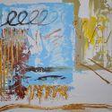 schilderij-abstract-2009-svizzera