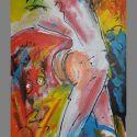 schilderij-abstract-2010-marito