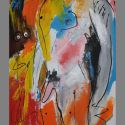 schilderij-abstract-2010-moglie