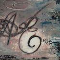 schilderij-abstract-2011-eline_en_anne