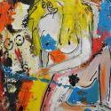 schilderij-abstract-2011-flamoesch