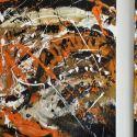 schilderij-abstract-2011-hurricane