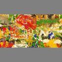 schilderij-abstract-2012-dynamic