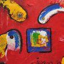 schilderij-abstract-2013-als_cobra_1