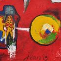 schilderij-abstract-2013-als_cobra_2