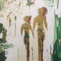 schilderij-abstract-2016-verbintenis2