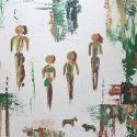 schilderij-abstract-2019-familie-caenen