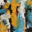 schilderij-abstract-202002