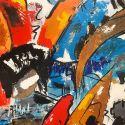 schilderij-abstract-20200419-fight-against-corona