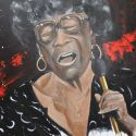 schilderij-figuratief-2009-ella-fitzgerald