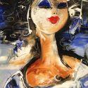 schilderij-figuratief-2013-naughty