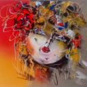 schilderij-figuratief-2013-smile_2