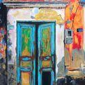 schilderij-figuratief-202011-sicilian-doors-80-120