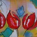 tuinkunst-abstracte_tulpen