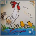 tuinkunst-een_nieuw_leven-kippen